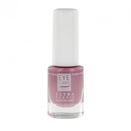 Eye care mini vernis cosmos n°1507 5ml