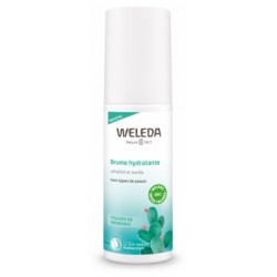 WELEDA FIGUE DE BARB BRUME HYD 100ML
