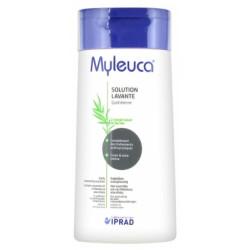 MYLEUCA SOL FL100ML 1