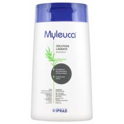 MYLEUCA SOL FL200ML 1