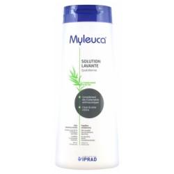 MYLEUCA SOL FL400ML 1
