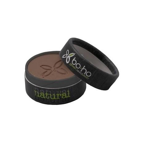 Boho ombre à paupières 105 cacao 2.5G