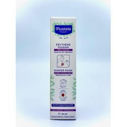 Mustela Spray change 75 ml