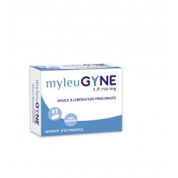 Myleugyne LP 150mg 1 ovule