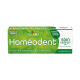 Homéodent dentifrice soin complet chlorophylle 75ml