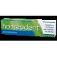 Homéodent Dentifrice soin blancheur chlorophylle 75 ml