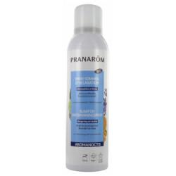 Pranarôm Aromanoctis Spray Sommeil et Relaxation Bio 150 ml