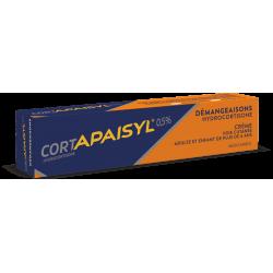 CortApaisyl 0,5% crème 15g