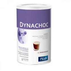 INSUNEA DYNACHOC CACAO POT 300G