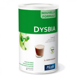 Insunea Dysbia 300g