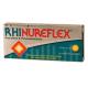 RHINUREFLEX CPR PELL B/20