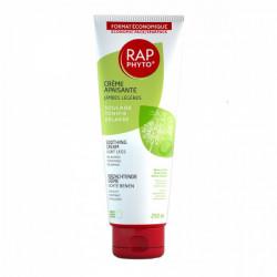 RAP Phyto Crème Apaisante Jambes Légères 250ml