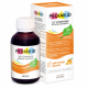 Pediakid 22 Vitamines & Oligo-Eléments 125 ml