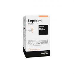 Nhco Leptium 28 Sachets