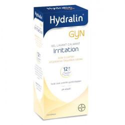 Hydralin Gyn 400ml