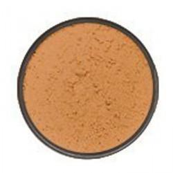 Boho green poudre minérale 03 beige hâlé 10g