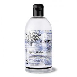 Saeve hydra malva eau micellaire hydratante 500ml