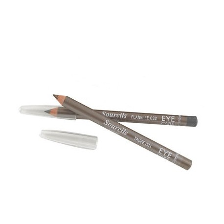 Eye care crayon sourcils 31 taupe 1.1g