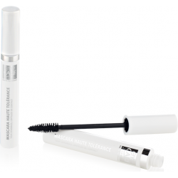 Eye care mascara 211 anthracite 9g