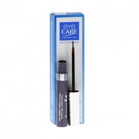 Eye care eyeliner 300 brun 5g