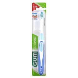GUM Brosse à Dents Activital 585