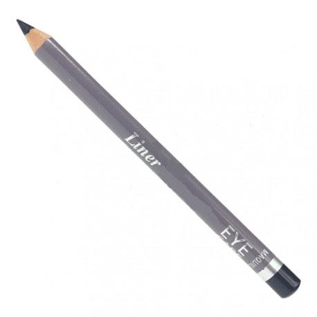 Eye care crayon liner yeux 704 vert 1,1g