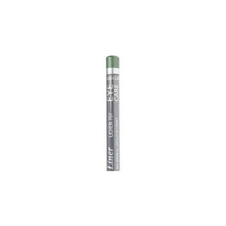 Eye care crayon liner yeux 707 lichen 1,1g