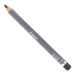 Eye care crayon liner yeux 714 havane 1,1g
