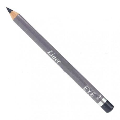 Eye care crayon liner yeux 714 havane 1,1g