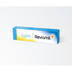 REVAMIL BAUME 15G