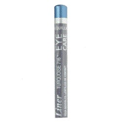 Eye care crayon liner yeux 716 turquoise 1,1g