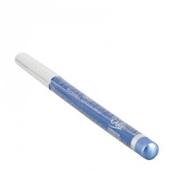 Eye care crayon liner yeux 717 ciel 1,1G