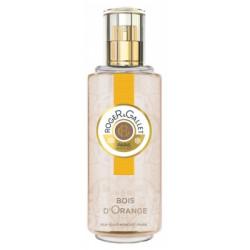 Roger & Gallet Eau Fraîche Parfumée Bois d'Orange 100 ml