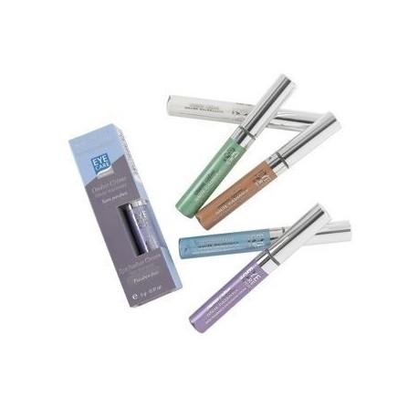 Eye care ombre à paupières crayon haute tolérance 4010 glacier 5g
