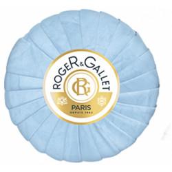 Roger & Gallet Bois de Santal Savon Parfumé 100 g