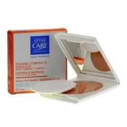 Eye Care poudre compacte 06 beige rosé 10g