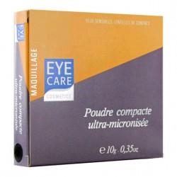 Eye Care poudre compacte 10 jasmin 10g