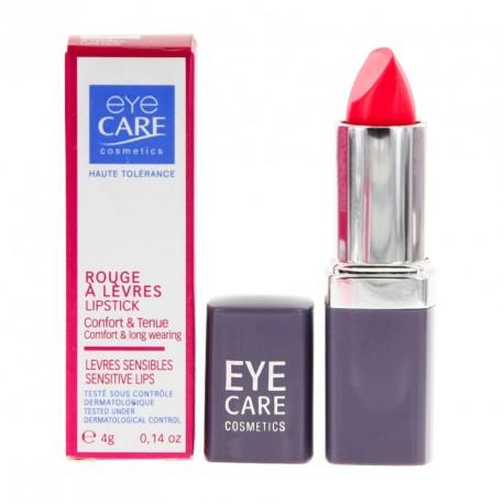 Eye Care rouge à lèvres 50 rose clair 4G