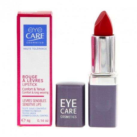 Eye care rouge à lèvres 53 rouge vif 4G