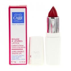 Eye care rouge à lèvres 58 rose passion 4G