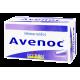 Boiron Avenoc 10 suppositoires