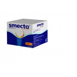 Smecta 3g 60 sachets