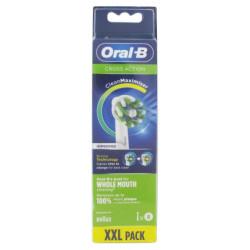Oral b bros kit cross action x 8