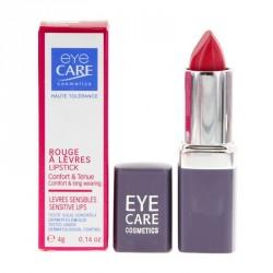 Eye care rouge à lèvres 632 envie de rose 4G