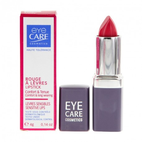 Eye care rouge à lèvres 632 envie de rose 4G