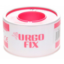 URGOFIX SPAR RIGIDE 5MX2,5CM