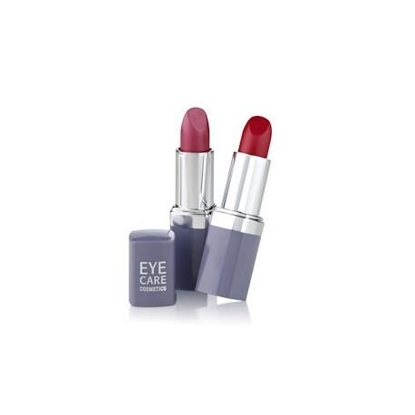 Eye care rouge à lèvres 642 rouge transparent 4G