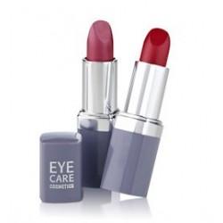 Eye care rouge à lèvres 647 shiny rouge 4G