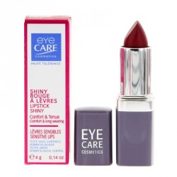 Eye care rouge à lèvres 648 shiny rose 4G