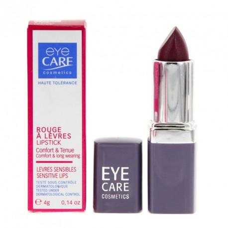 Eye care rouge à lèvres 649 shiny coffee 4G